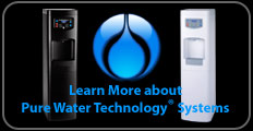 Learn more about PHSI Pure Water Technology systems
